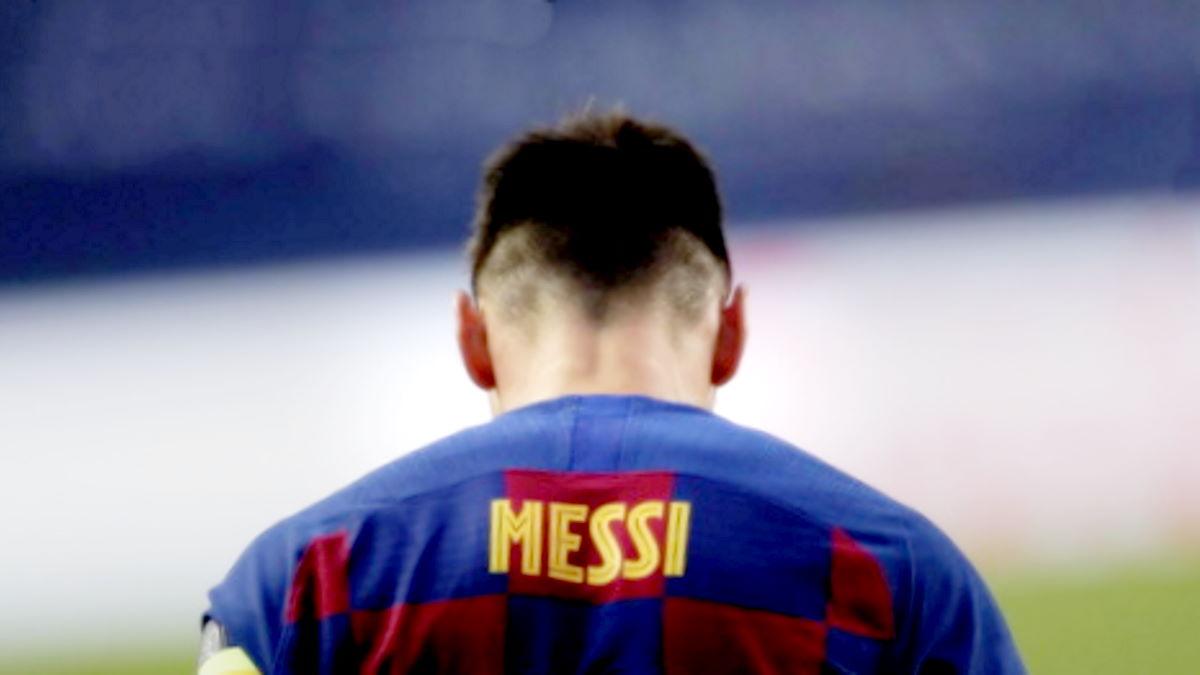 Quanti soldi e quanti intrecci con Messi al PSG