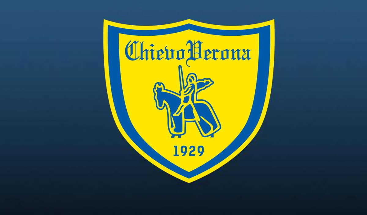 Addio Chievo, il Tar chiude definitivamente la speranza per Campedelli di un ripescaggio della sua squadra