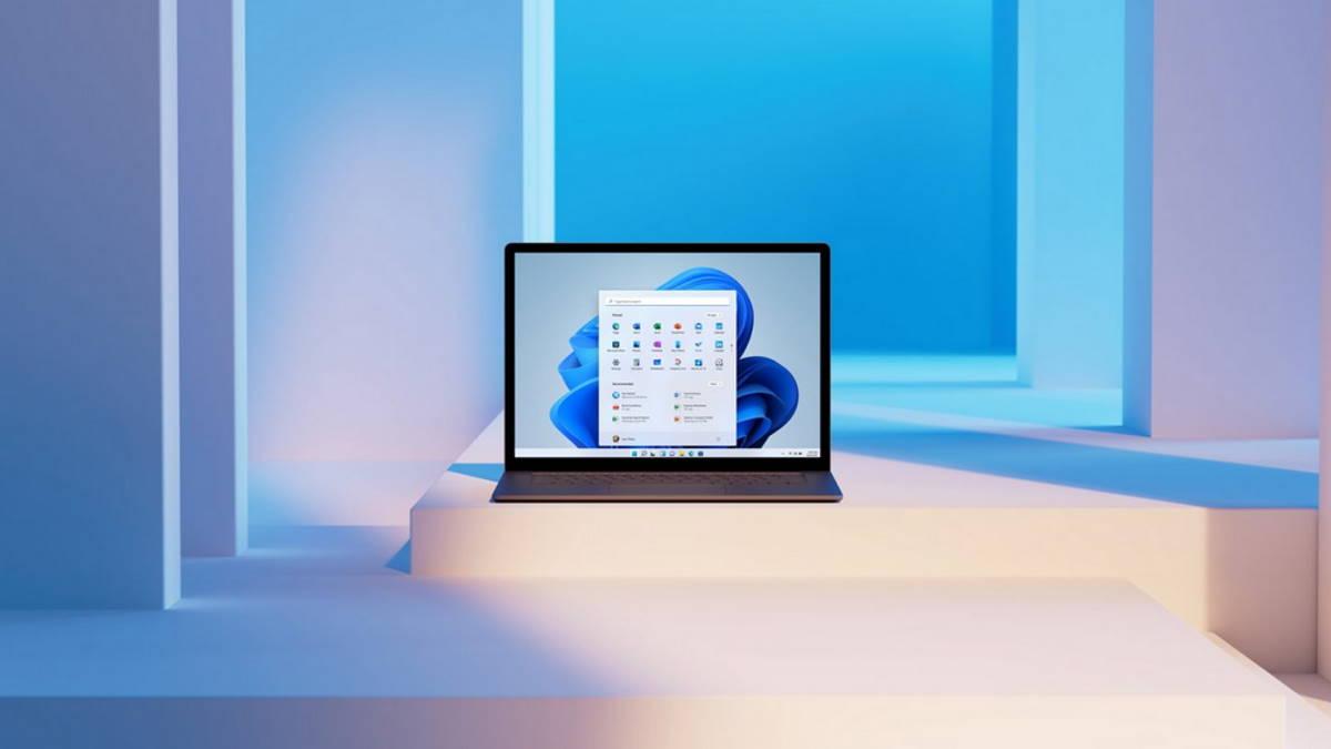 Microsoft: Windows 11 sarà disponibile a partire dal 5 ottobre 2021