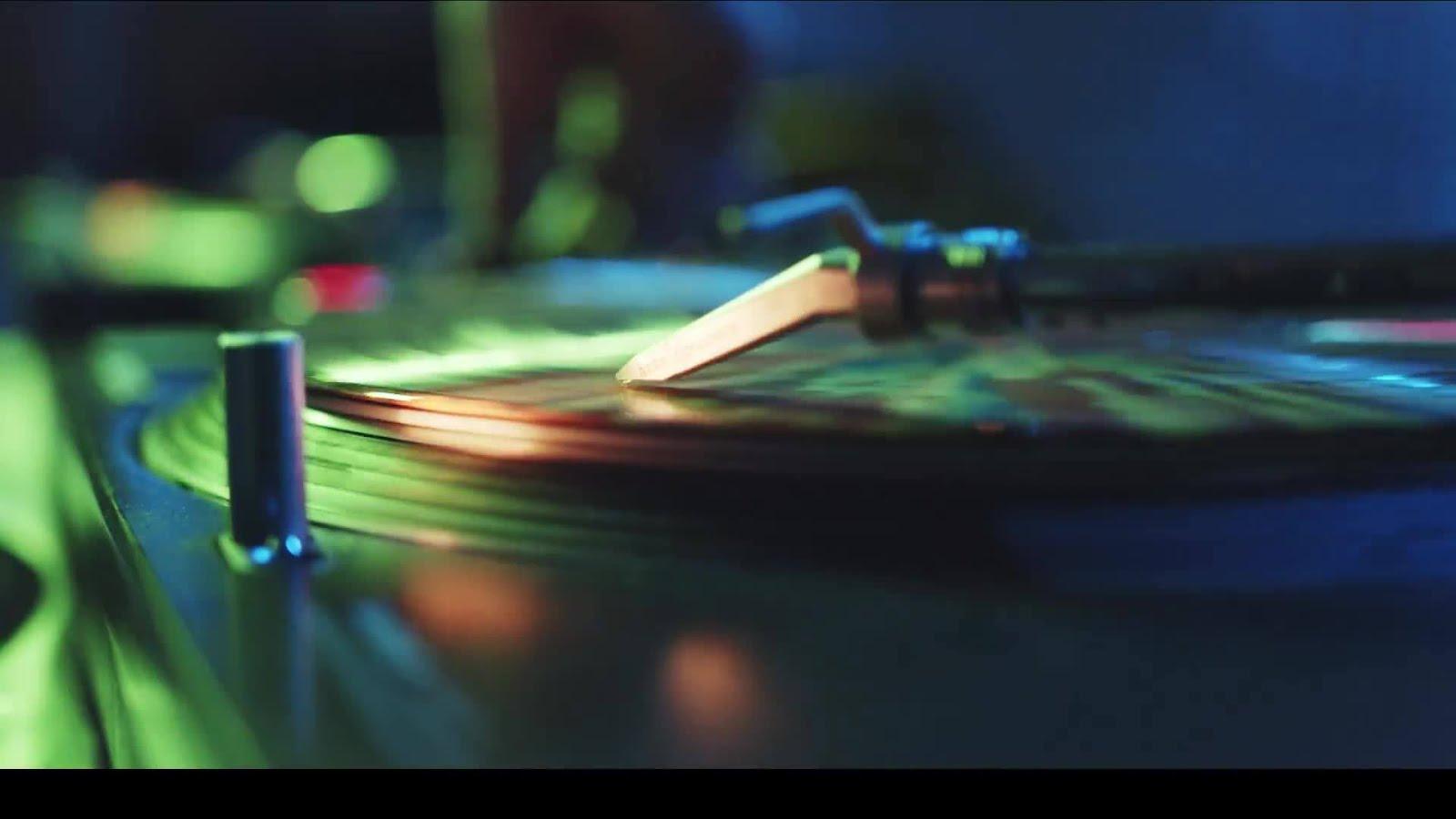 Nasty Juice Music: il 30/9 in onda su Crop of Music Radio e tante news