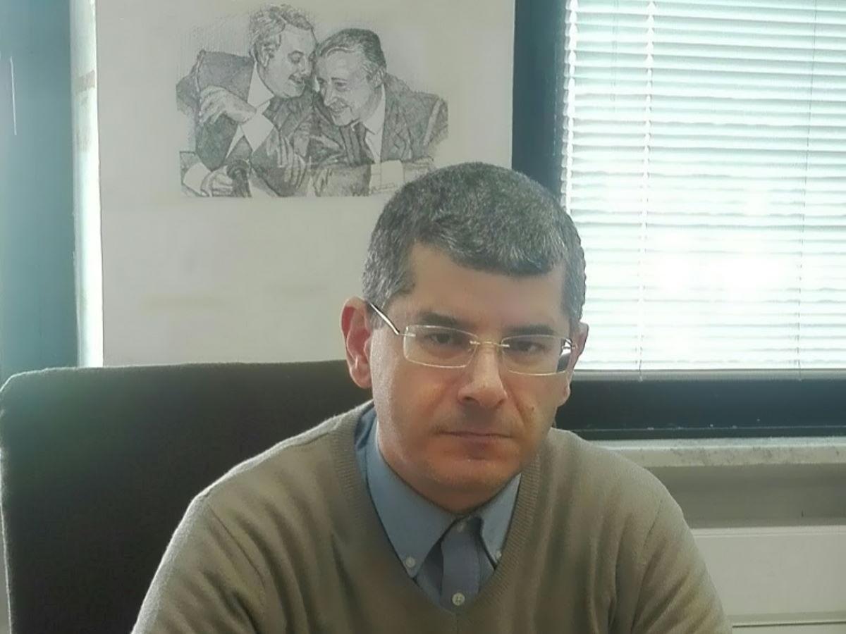 """Trattativa Stato-mafia, Musacchio: """"Il fatto non costituisce reato"""", ma è stato commesso"""