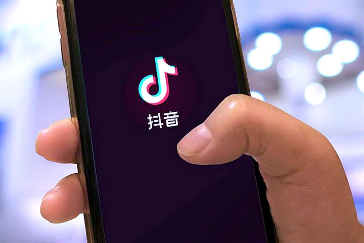 I bambini non potranno utilizzare per più di 40 minuti al giorno Douyin, il TikTok cinese