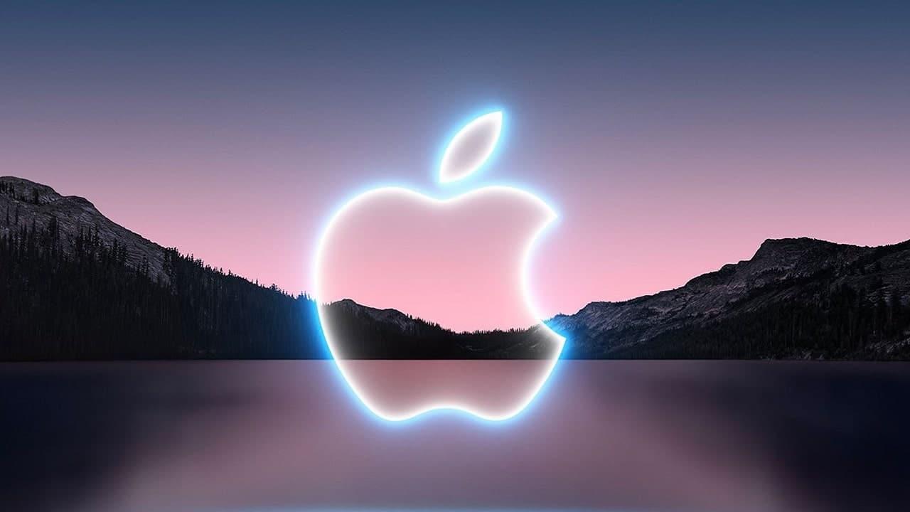 Apple presenta il nuovo iPhone 13, data e ora dell'evento