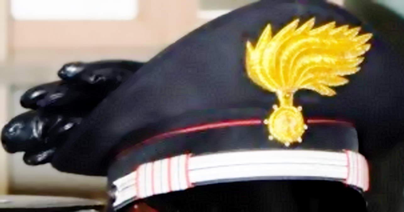 Roma 15mila carabinieri e poliziotti non vaccinati, a rischio l'ordine pubblico