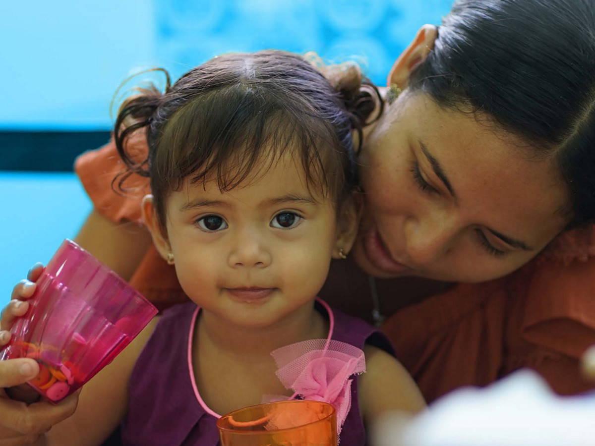 UNICEF: a livello globale più di 1 adolescente su 7 convive con un disturbo mentale diagnosticato