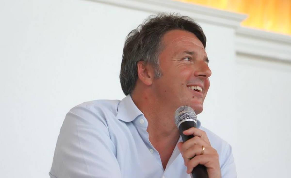 L'analisi del voto delle amministrative da parte di Renzi: per chi volesse farsi quattro risate