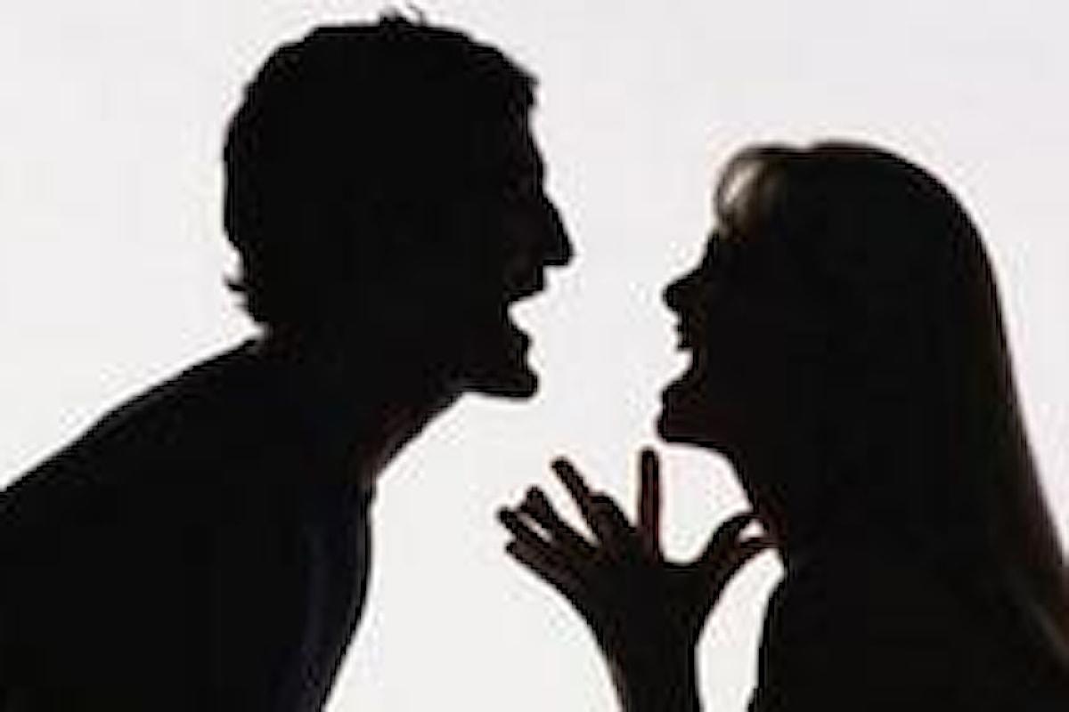 Tra moglie e marito (non) mettete la Cassazione (?)
