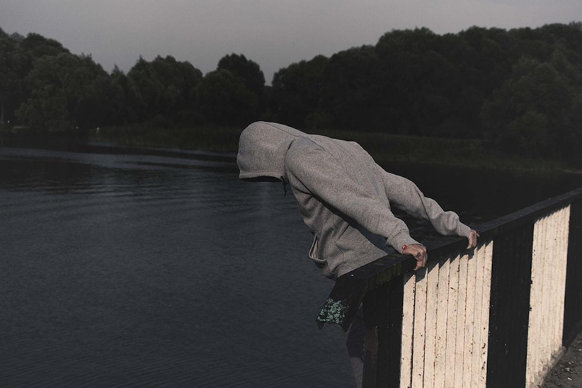 Il dramma dei suicidi legati al Covid19 e alla crisi economica