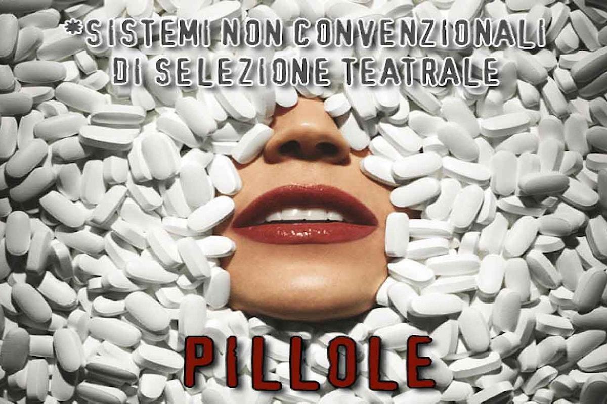 Corti teatrali, la stagione 2016-2017 in Pillole