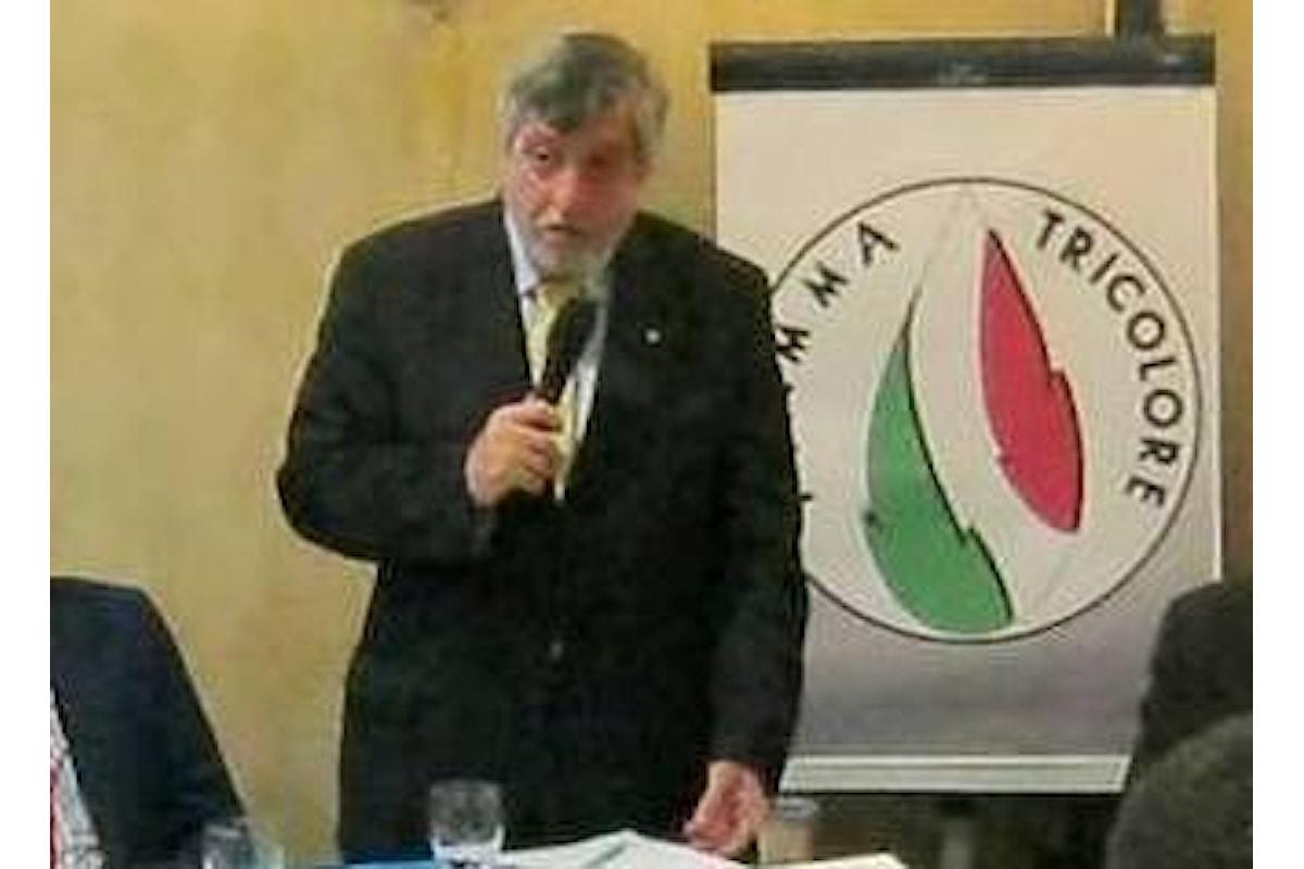 Pensioni anticipate e precoci: è un imbroglio la proposta di Renzi. (A.Carelli)