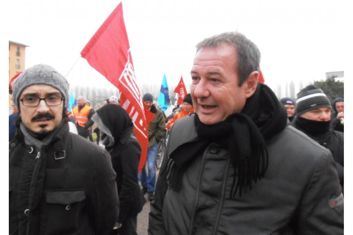 Marco Carra: è comportamento antisindacale il mancato versamento delle trattenute sindacali
