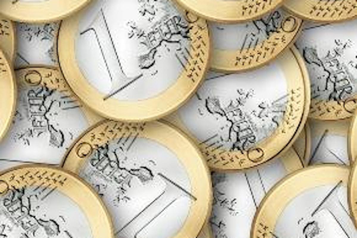 Pensioni anticipate, APE, opzione donna e salvaguardie: le novità ad oggi 23 agosto sulle misure allo studio
