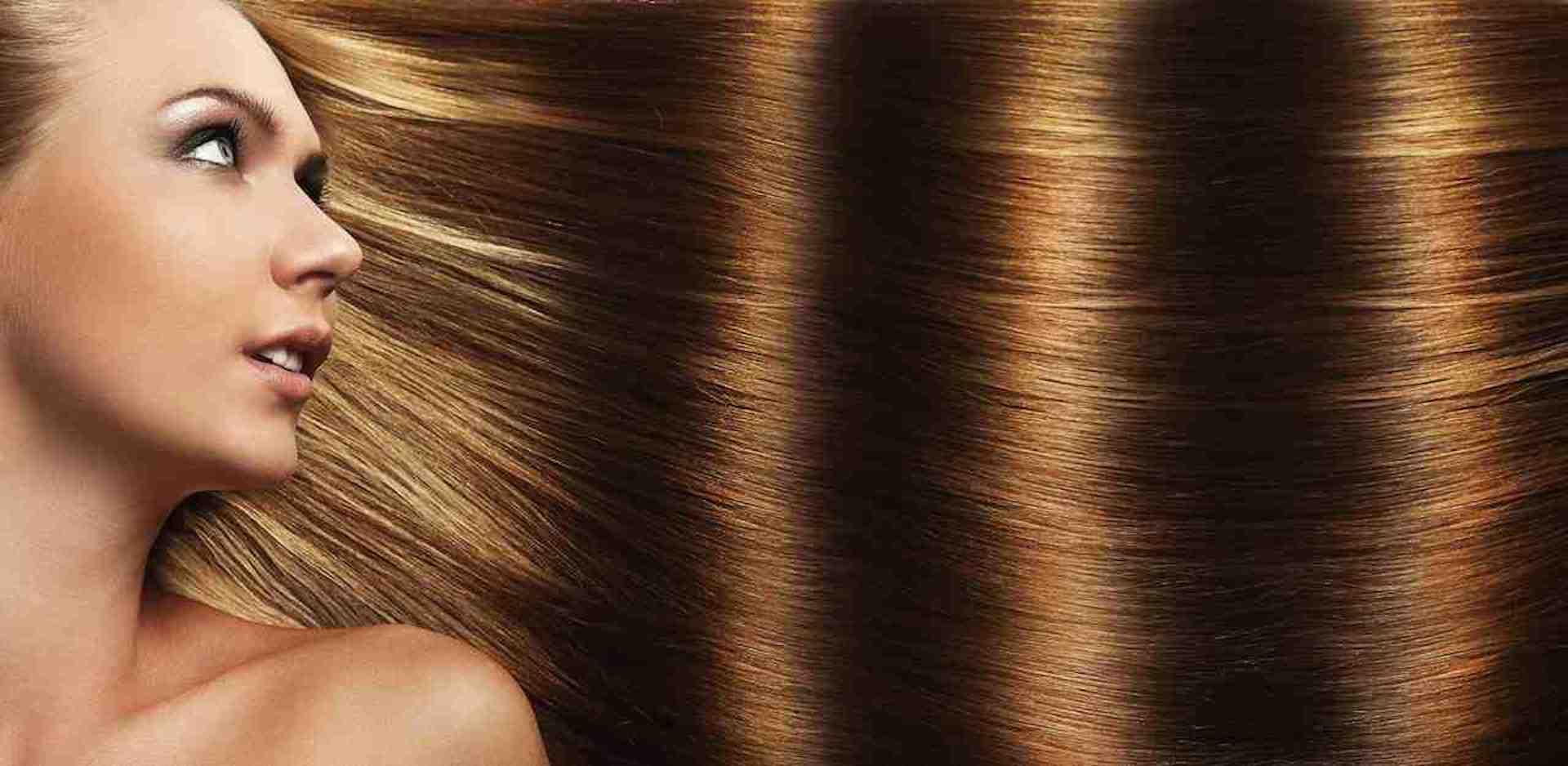 La piastra a ioni: come scegliere la migliore per avere capelli perfetti tutto l'anno
