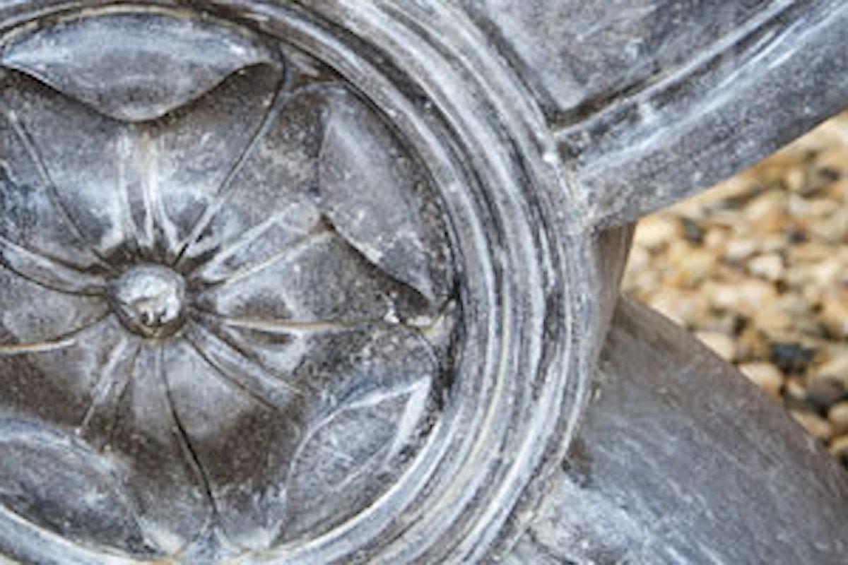L'arte sommersa, capolavori in marmo nelle profondità marine