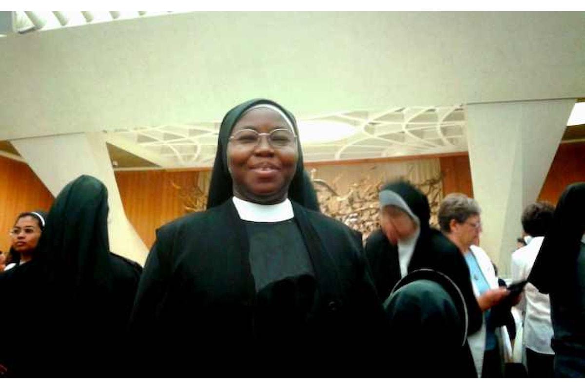Donne diacono. Papa Francesco apre ad un ruolo più attivo delle donne nella Chiesa
