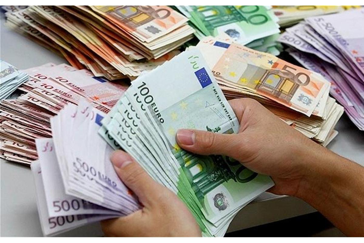L'Istat vede in positivo la crescita economica italiana per il 2018