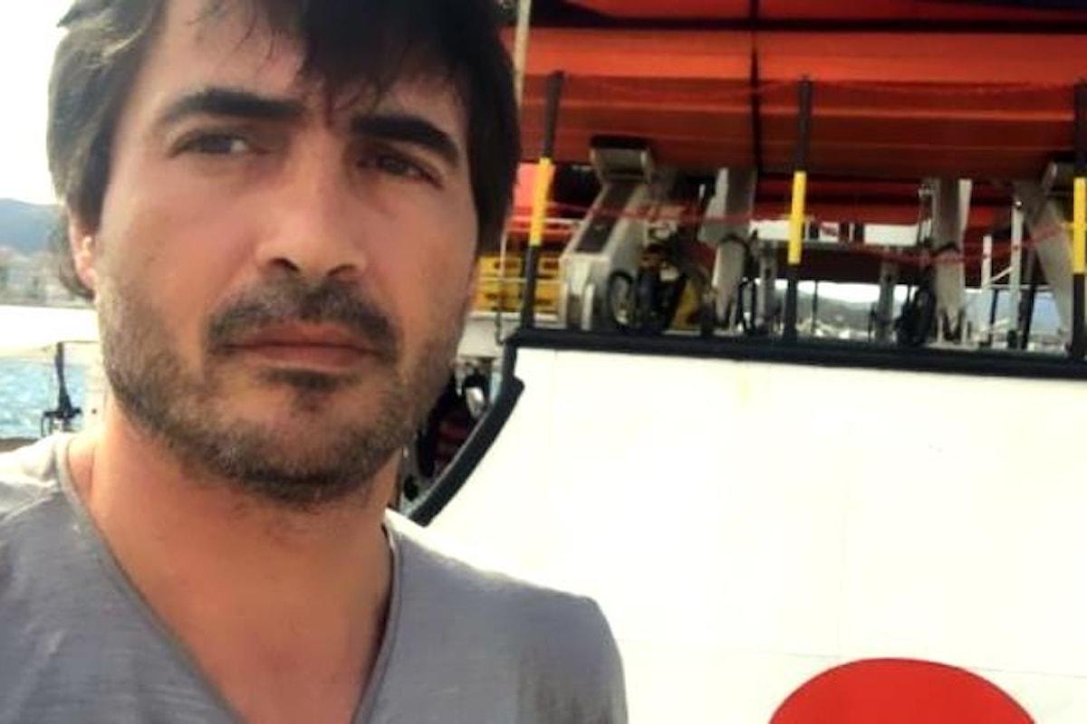 La denuncia di Nicola Fratoianni, chi ha ordinato alla Asso28 di riportare i migranti in Libia?