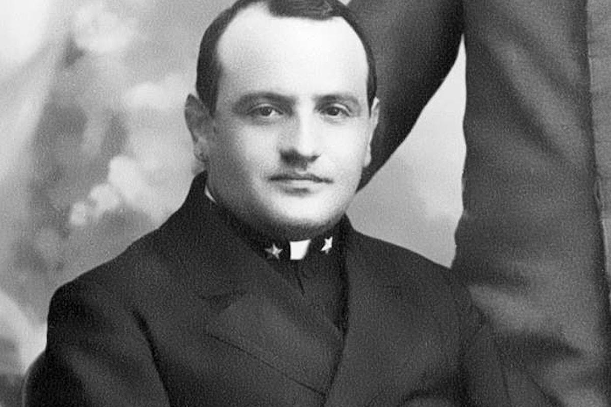 Papa Giovanni XXIII diventa patrono dell'Esercito italiano!