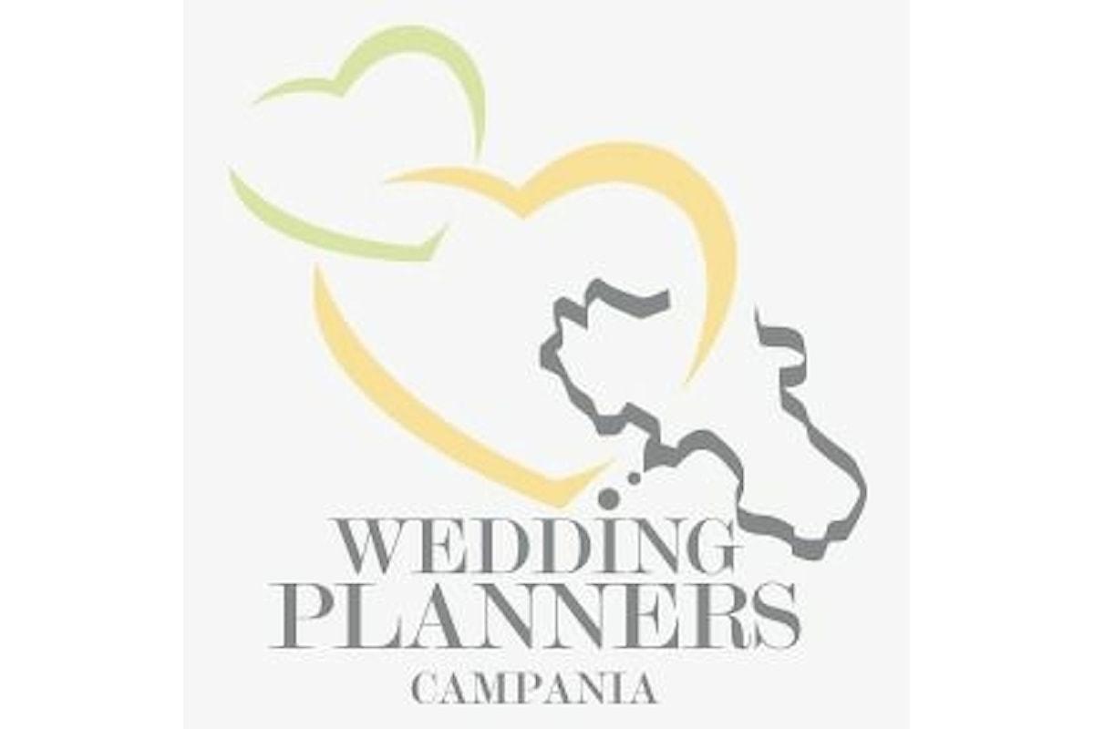 """No ai matrimoni improvvisati"": nasce l'Associazione Wedding Planners Campania"
