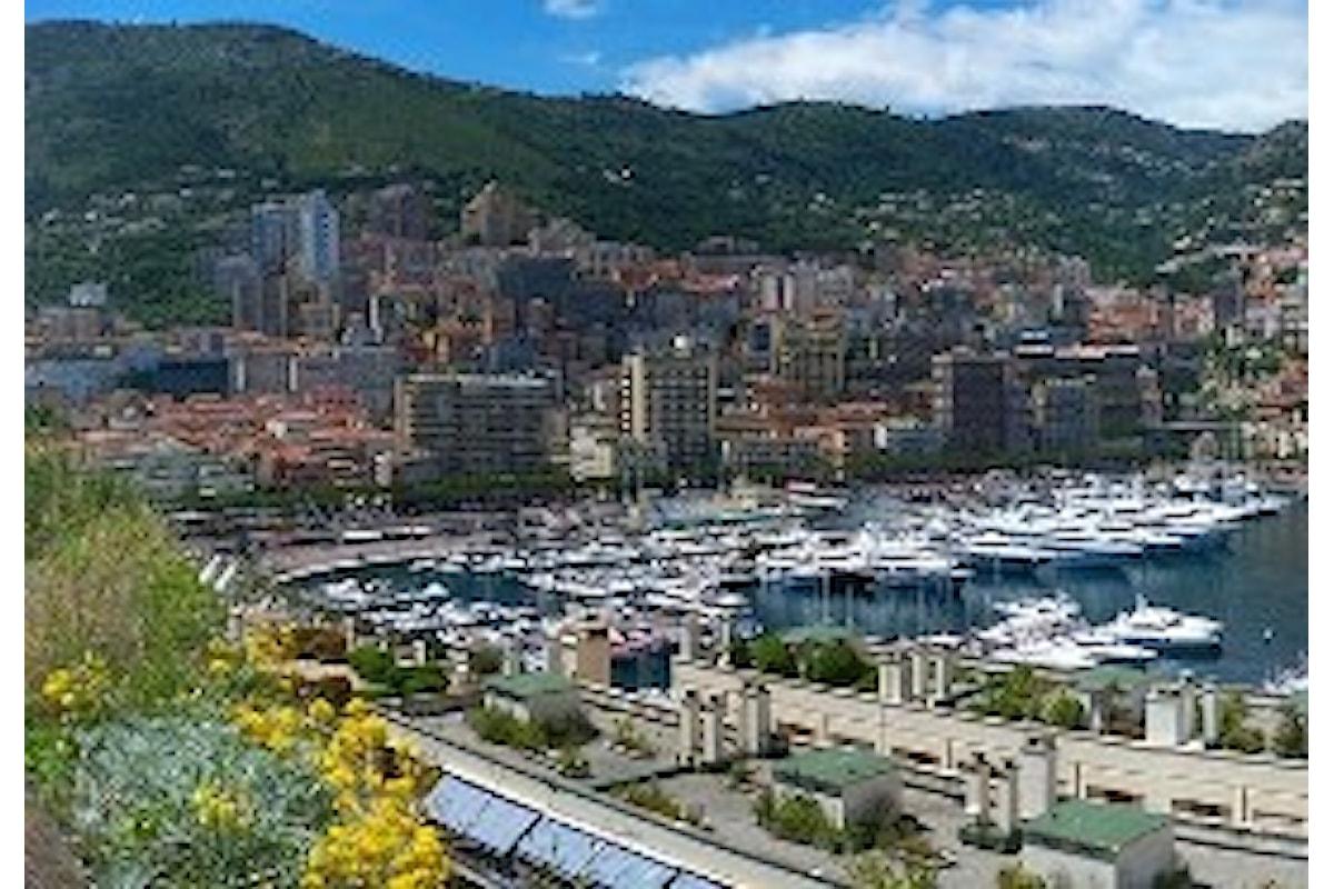 Olivier Giaume: sicurezza e adattabilità parole chiave della banca monegasca