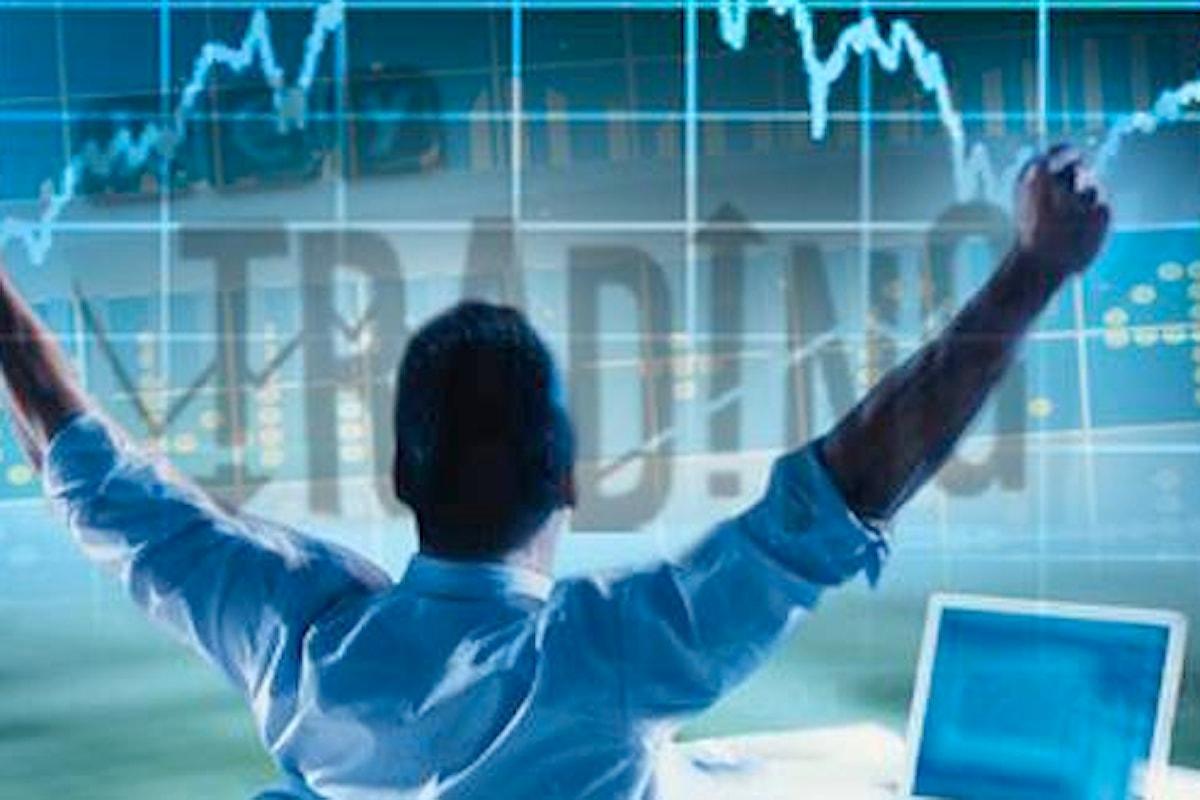 Le regole che un buon Forex trader dovrebbe osservare