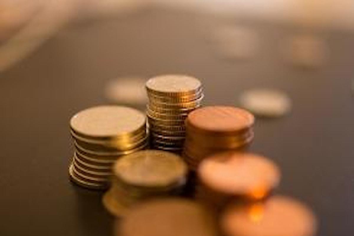 Riforma pensioni, slitta al 20 marzo l'incontro tra Governo e Sindacati