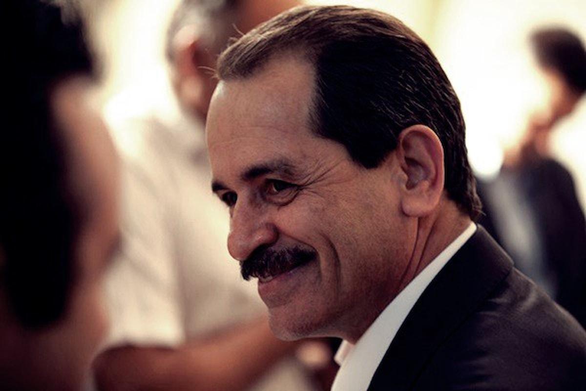 L'Iran condanna a morte il leader spirituale Mohammad Ali Taheri