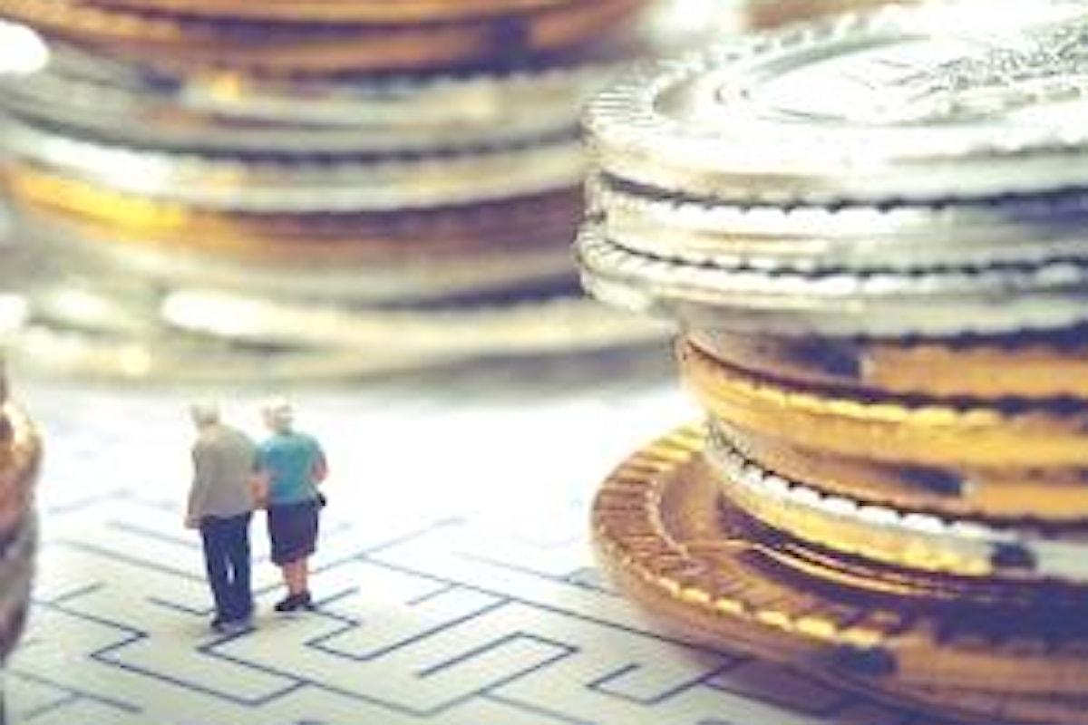 Riforma pensioni, ultime novità ad oggi 16 luglio su APE e precoci: le misure allo studio