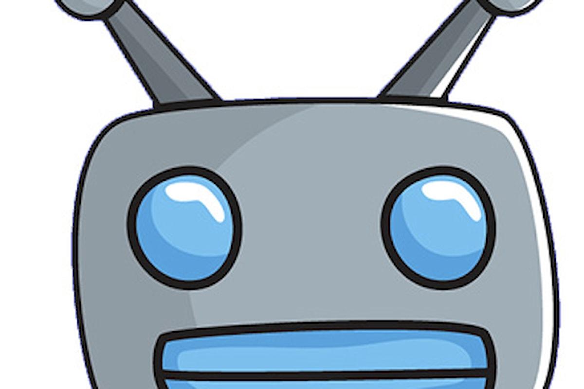 Incrementare il business attraverso facebook messanger con la chatbot Qwerty intelligenza artificiale