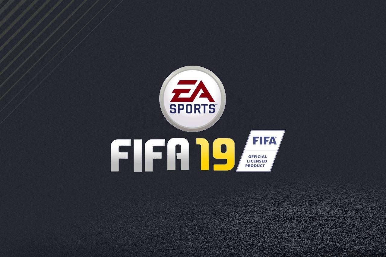Fifa 19: le possibili novità a 6 mesi dall'uscita