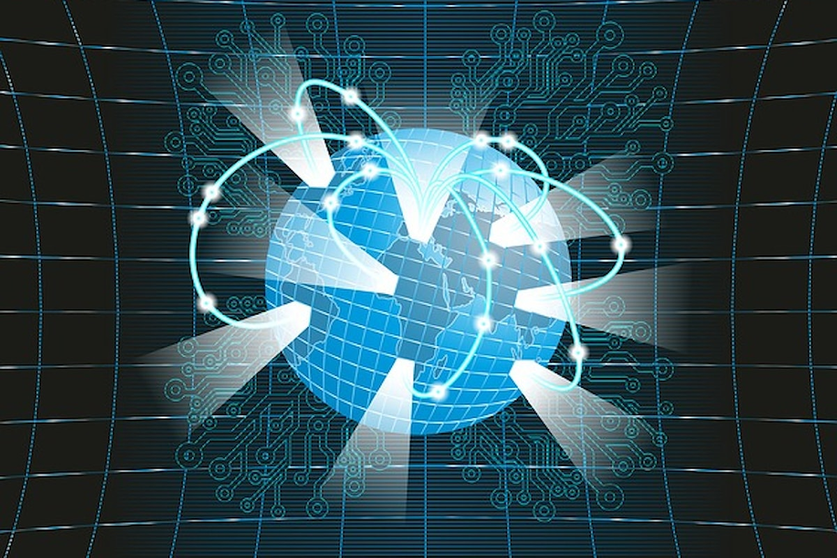 Internet of Things: Guida all' Uso Consapevole