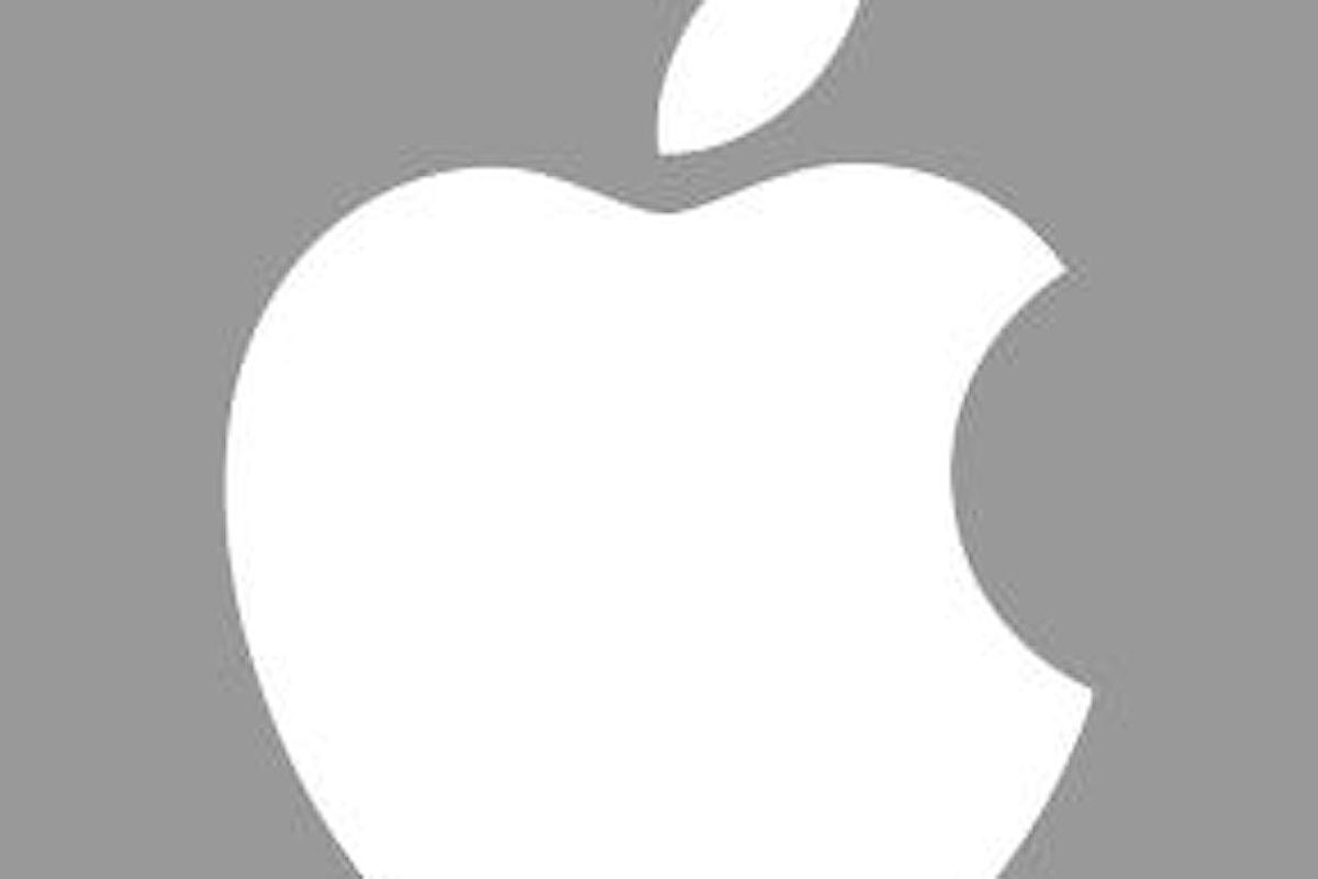 iPhone 7 e iOS 10: un italiano riesce nell'impresa del jailbreak, ma non svela come farlo