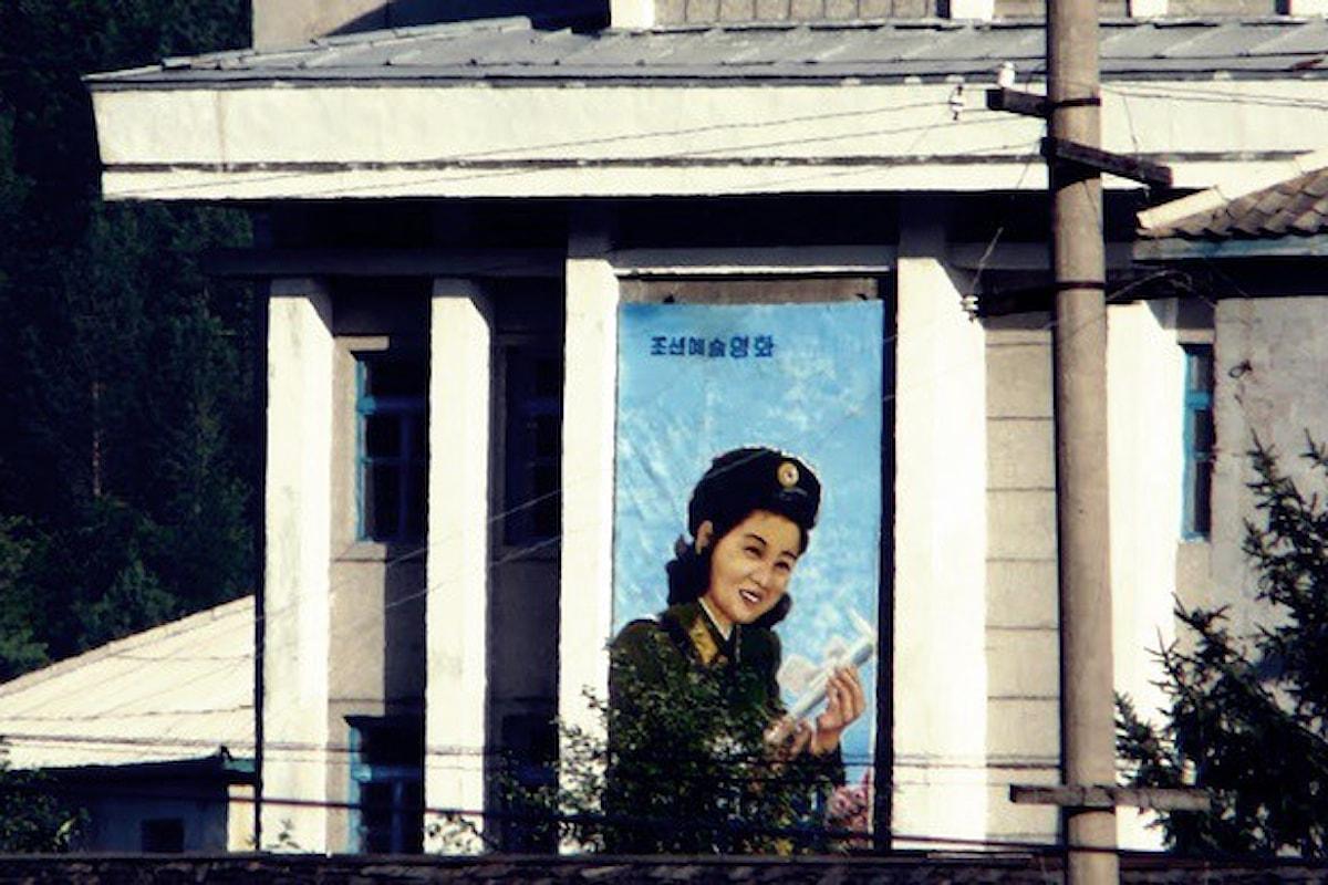 Corea del Nord, cibo e medicine sono scadenti: molti si rivolgono ai prodotti di importazione