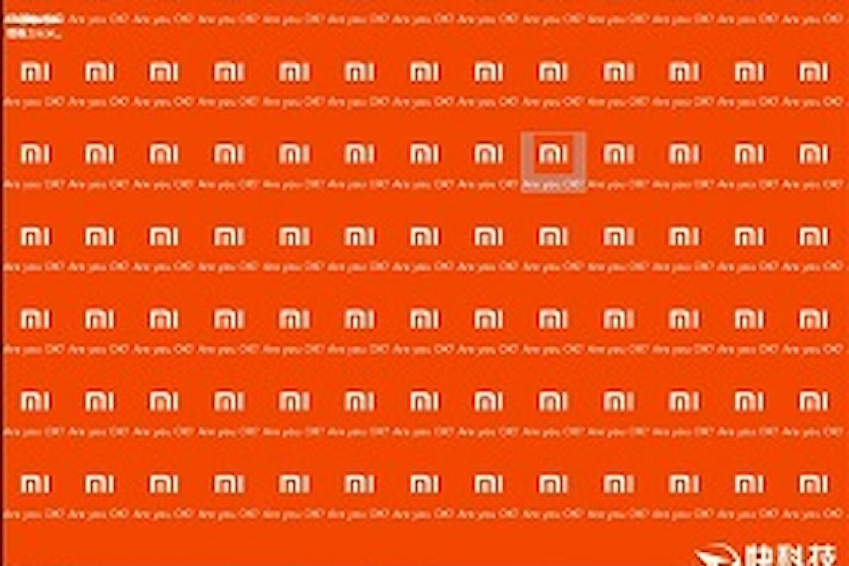 Xiaomi: gli hacker ne sfruttano il nome per creare un malware