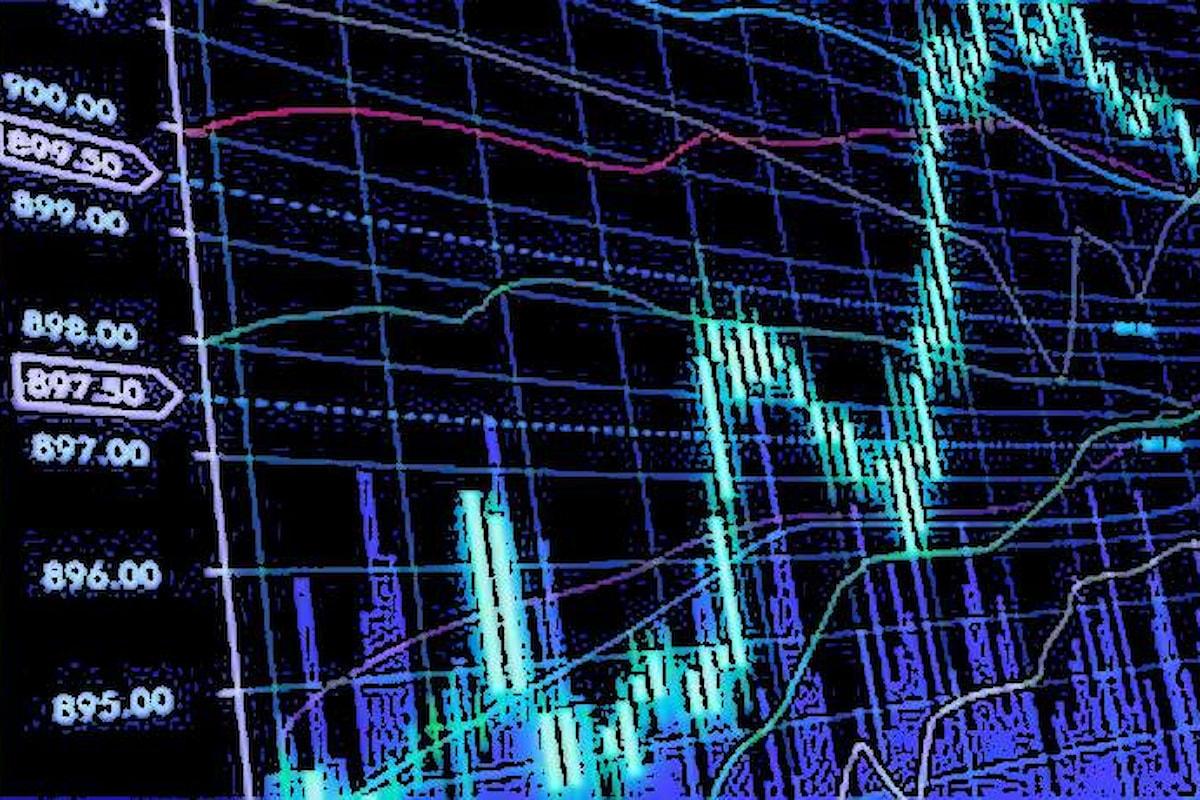 I soliti dati macroeconomici in chiaroscuro su fiducia, fatturato e ordinativi