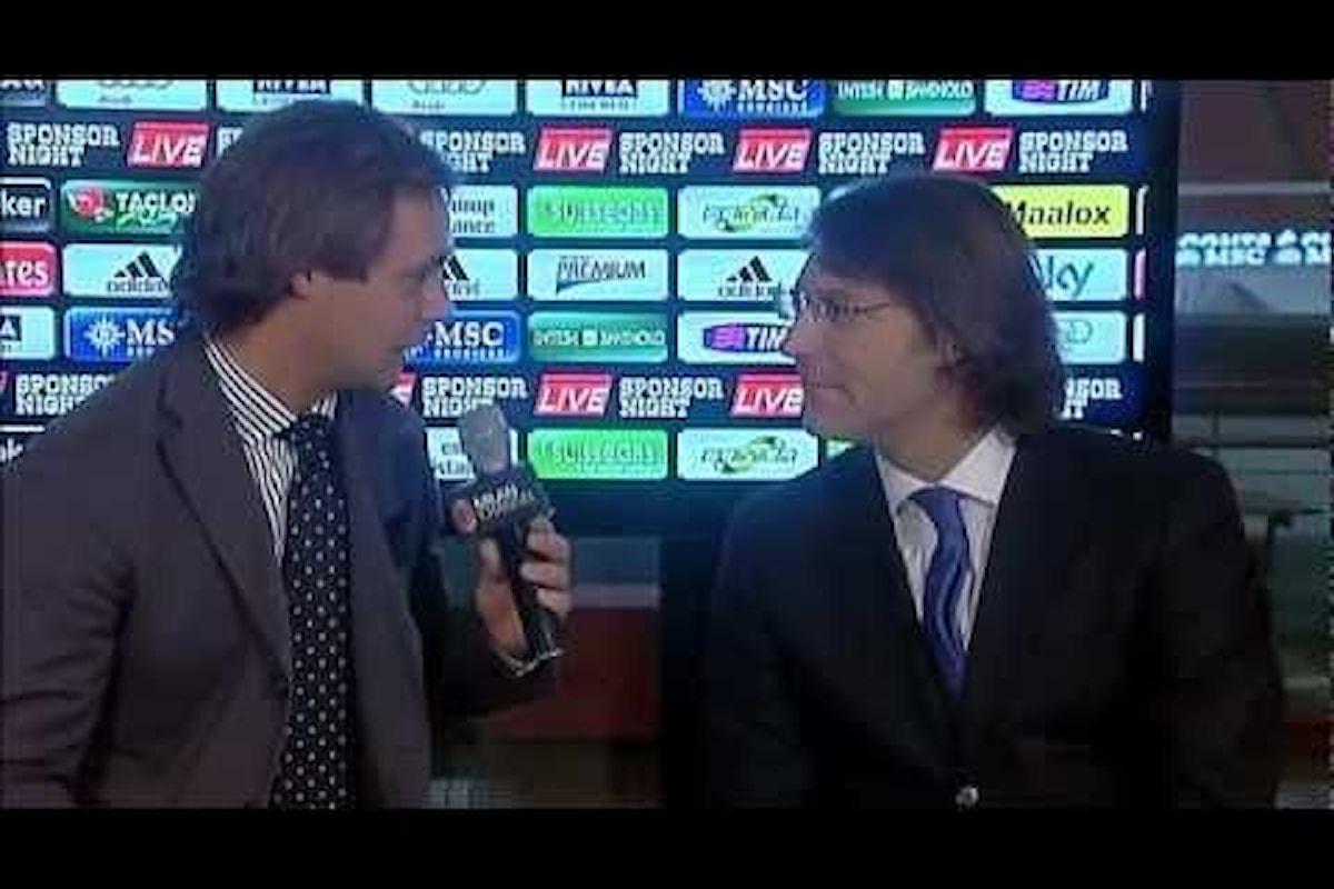 Avvocato Gianluca Borelli garanzia del credito in periodo di crisi