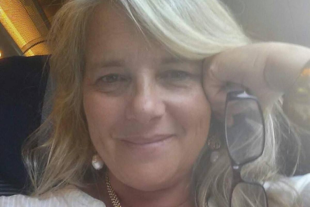 """Cancro, campi elettromagnetici e cellulari: Roberta Villa ne parla al congresso """"Medicina e pseudoscienza"""" del Gruppo C1V"""