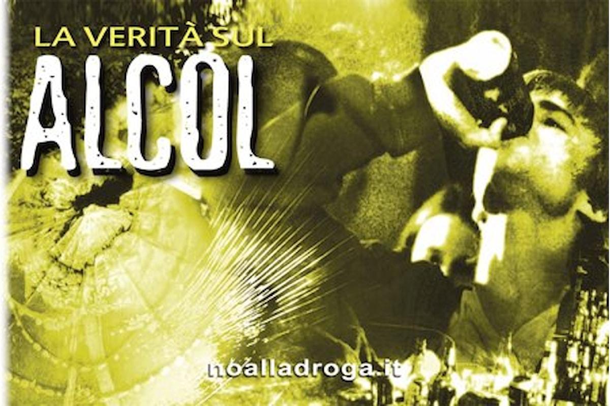 Brescia - Fare prevenzione diffusa