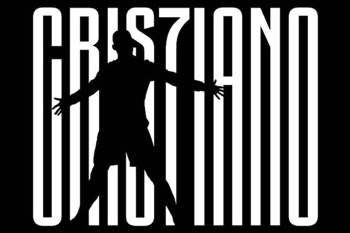 CR7 fa bene al titolo Juventus che in tre mesi raddoppia il suo valore raggiungendo 1,4 miliardi di capitalizzazione