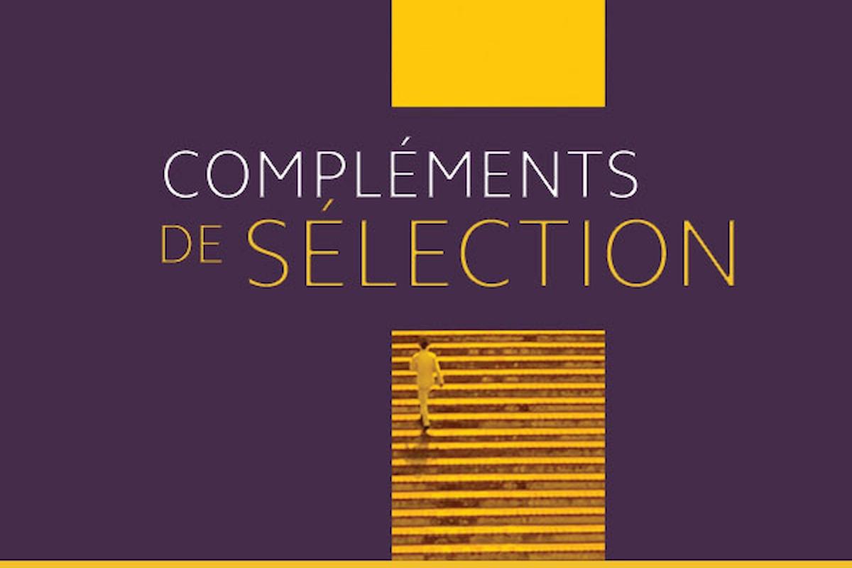 Annunciati gli ultimi film ammessi a Cannes 2016!