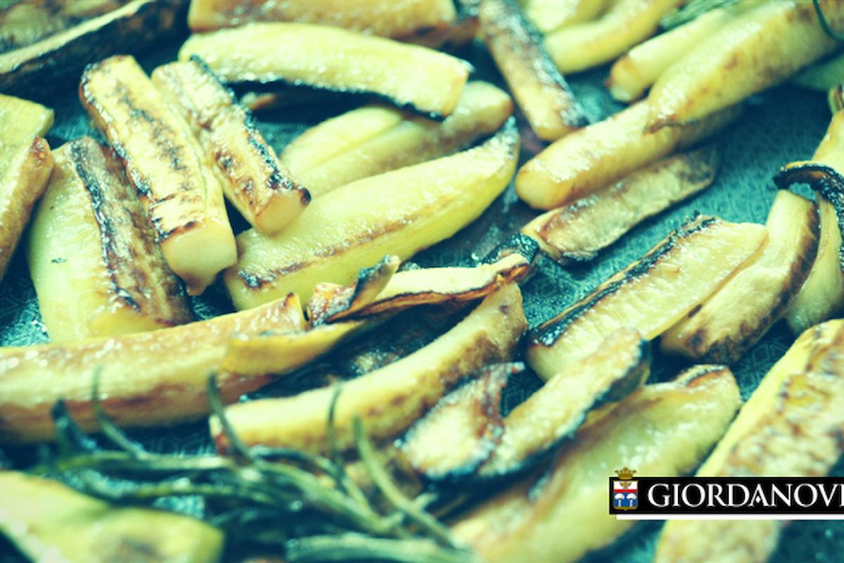 Carpione piemontese, ricetta classica della tradizione contadina