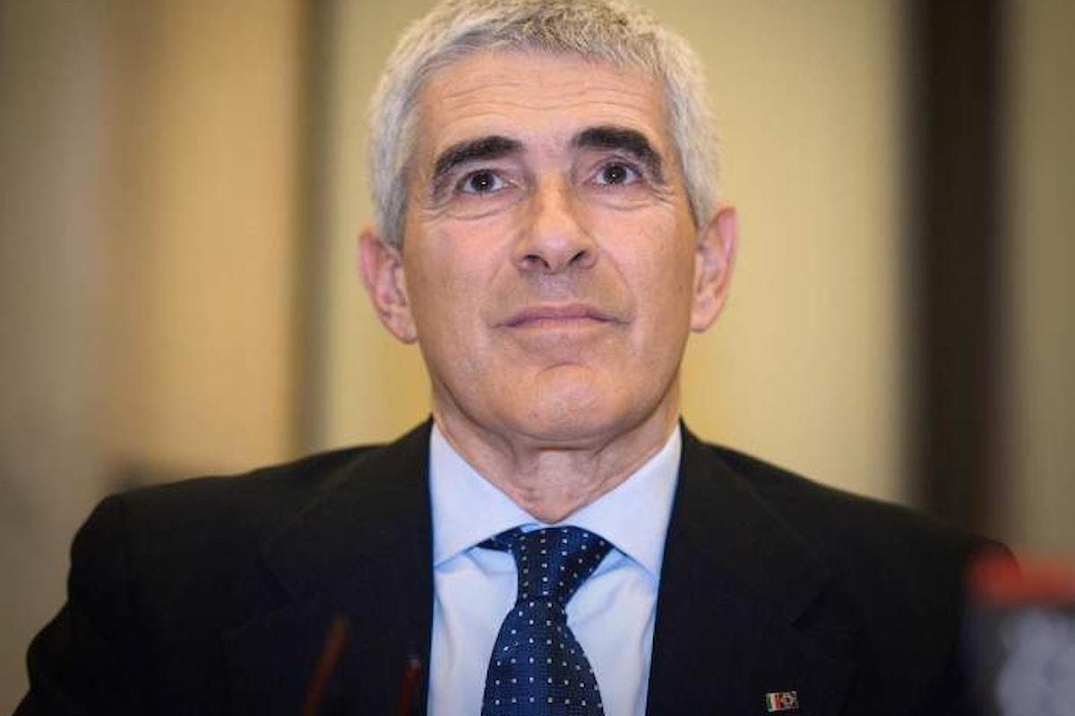 L'inutile precauzione di nominare Casini presidente della Commissione parlamentare d'inchiesta sulle banche