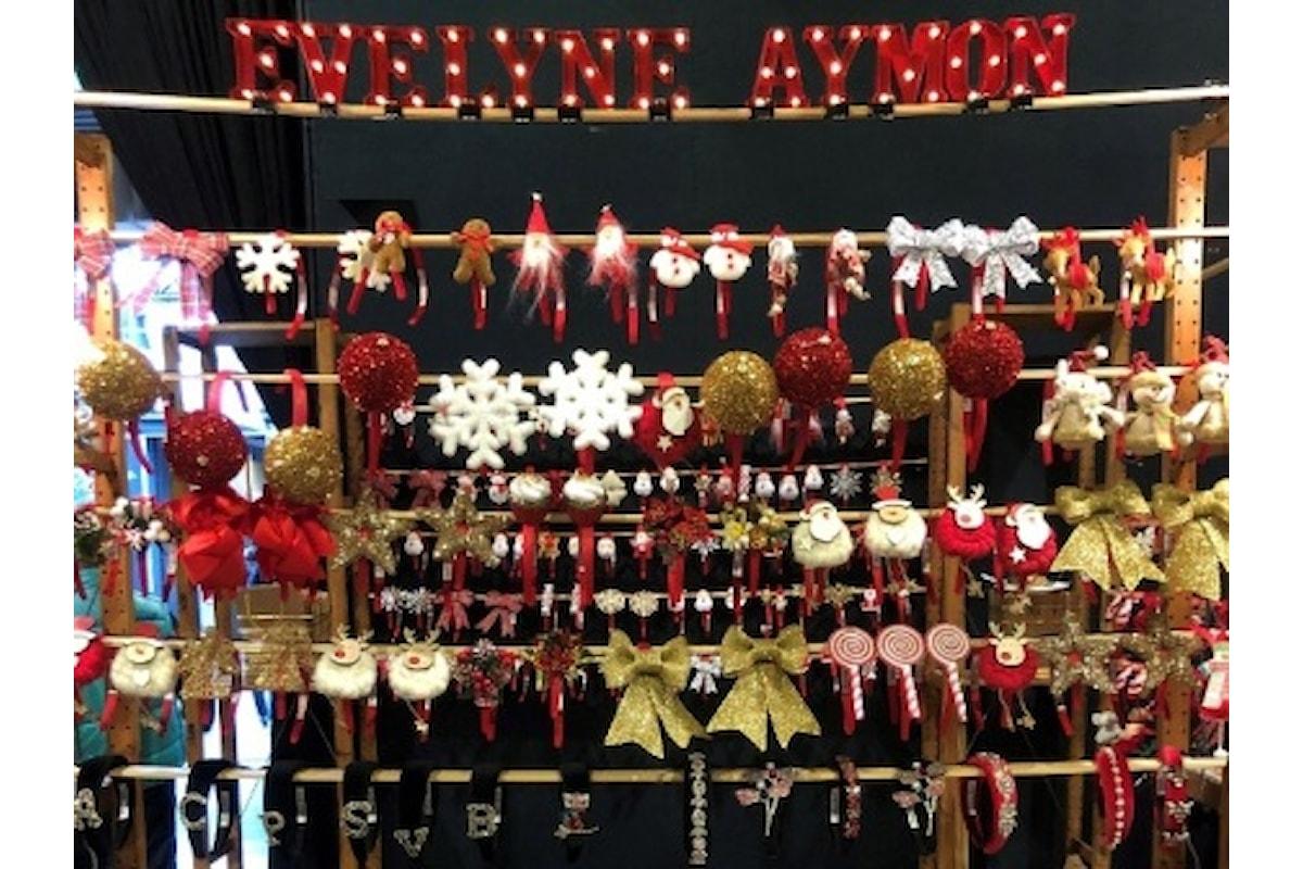 East Market, anche domenica 16 dicembre il Natale è vintage