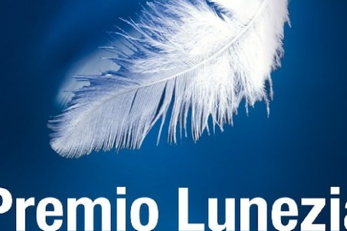 I premiati del Premio Lunezia a Sanremo 2018