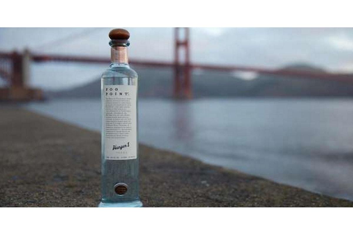 A San Francisco hanno trovato una soluzione per la nebbia…. se la bevono