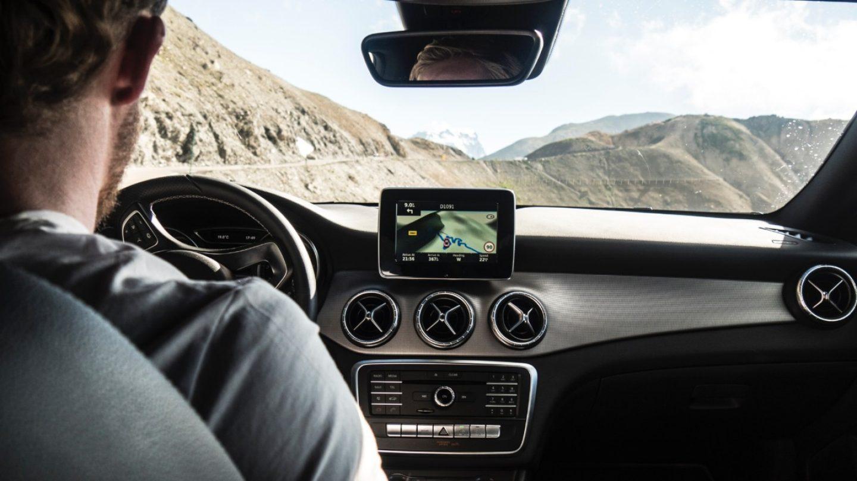 L'automotive e il suo futuro 4.0