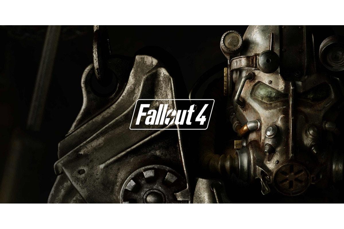 L'anteprima della Mods di Fallout 4 | Surface Phone Italia