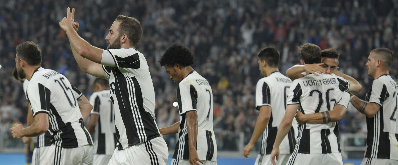 Juventus-Olympiacos: Allegri recupera 2 pedine fondamentali, riposa Matuidi?