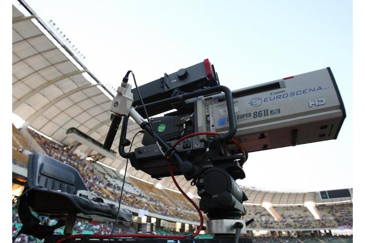 Diritti tv Serie A, tutto rimandato al 28 maggio