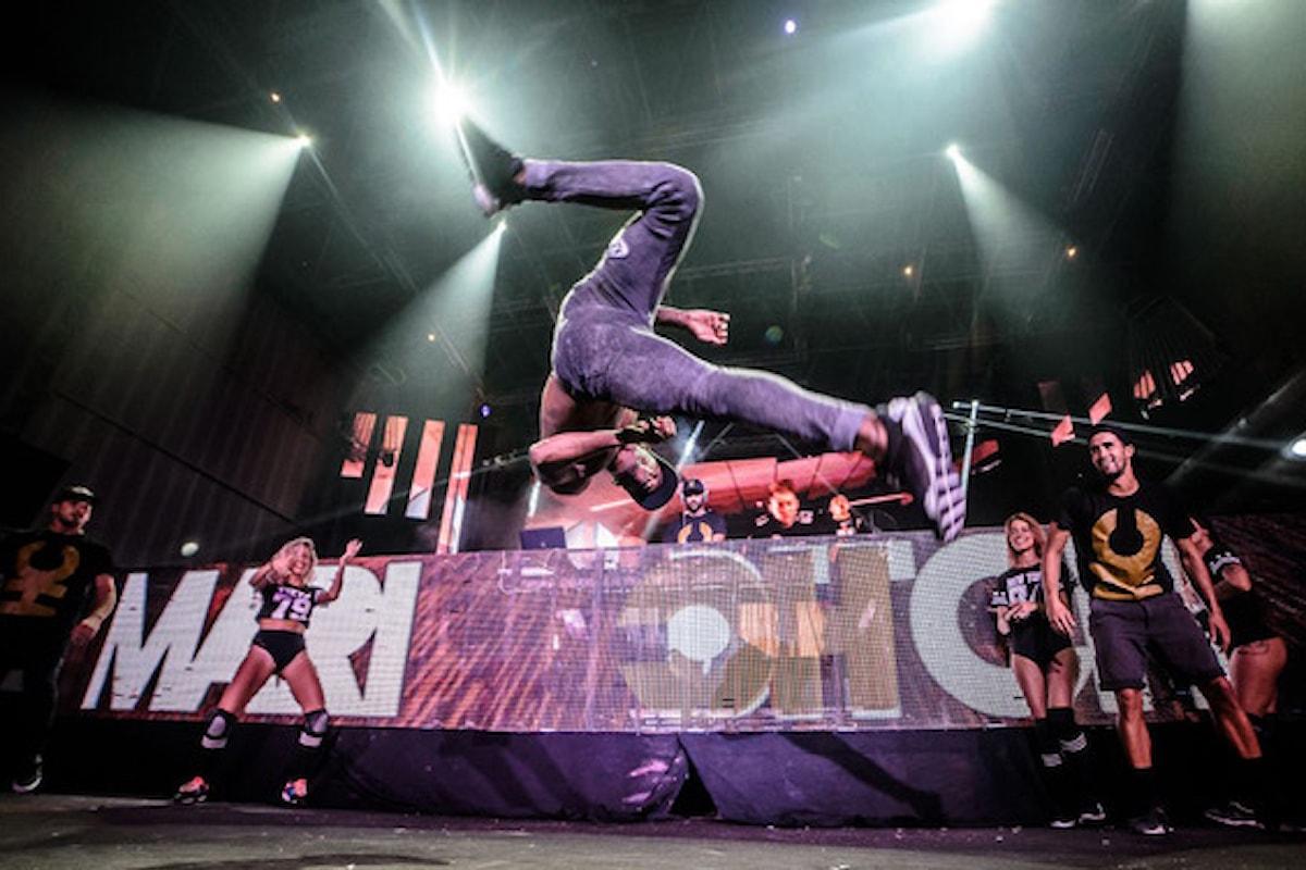 I am a RichBitch, top party reggaeton / hip hop